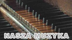 Nasza Muzyka do Pobrania